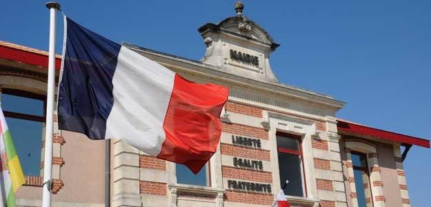 mairie-france
