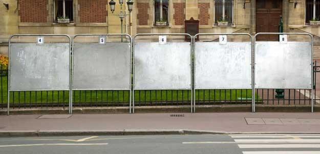 panneaux-electoraux